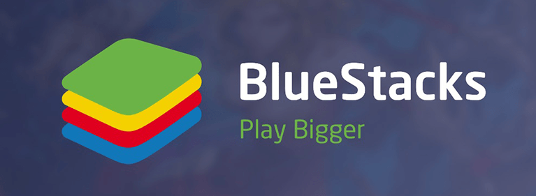 emulador de android para pc BlueStacks 4