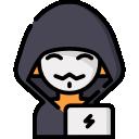 preservar el anonimato