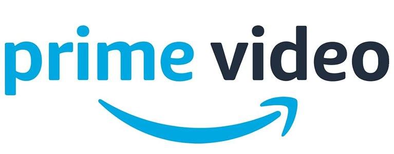plataforma de películas por suscripción - amazon prime video