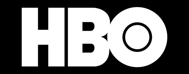 plataforma de películas en vivo HBO