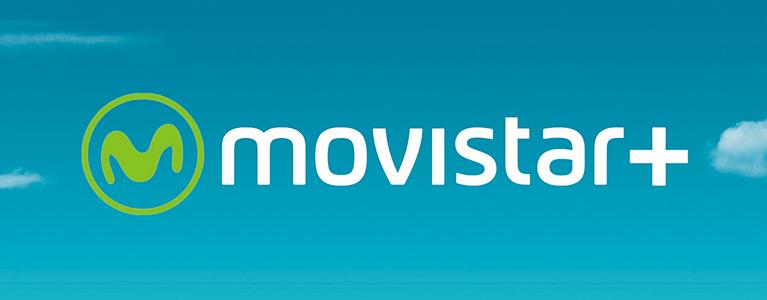los mejores estrenos online en movistar plus