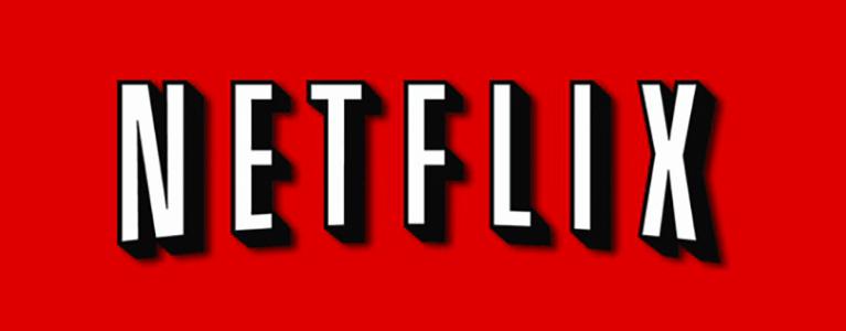 las mejores películas y series online en Netflix