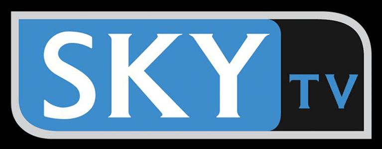 skytv - servicio online de películas