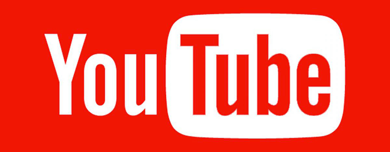 en youtube movies se pueden ver películas online mediante alquiler