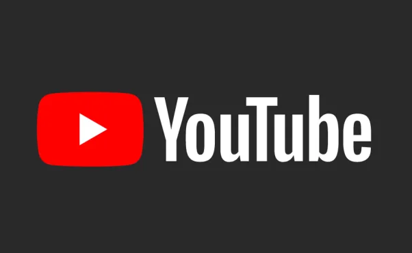 descargar música de youtube gratis